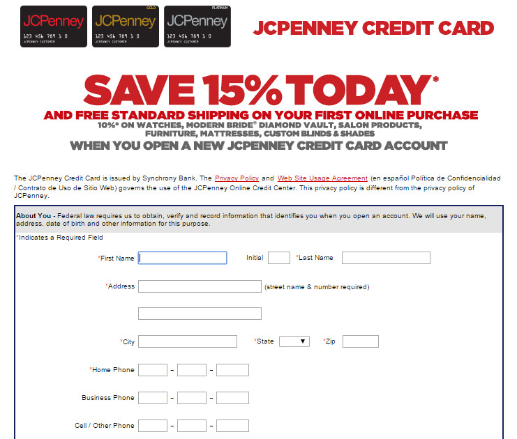 Retail Store Credit Cards: Good, Bad, And Ugly