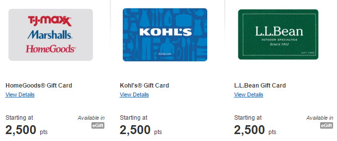 Giftcardsusingccpoints